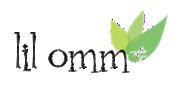 Copy of lilommlogotransparent