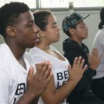 Mindfulness for Middle School Students Proven to Work