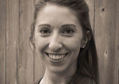 Stefanie Piatkiewicz