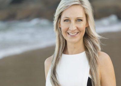 Loraine Rushton