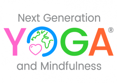 Next Generation Yoga
