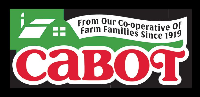 Cabot Creamery Coop